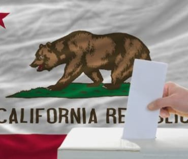 INFORMACIÓN QUE LOS VOTANTES DEBEN CONOCER ANTES DE VOTAR EN LAS ELECCIONES PRIMARIAS DE CALIFORNIA