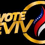Vote Revival