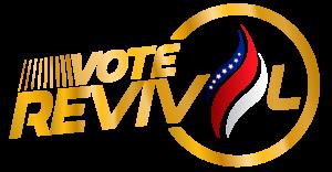 VoteRevival