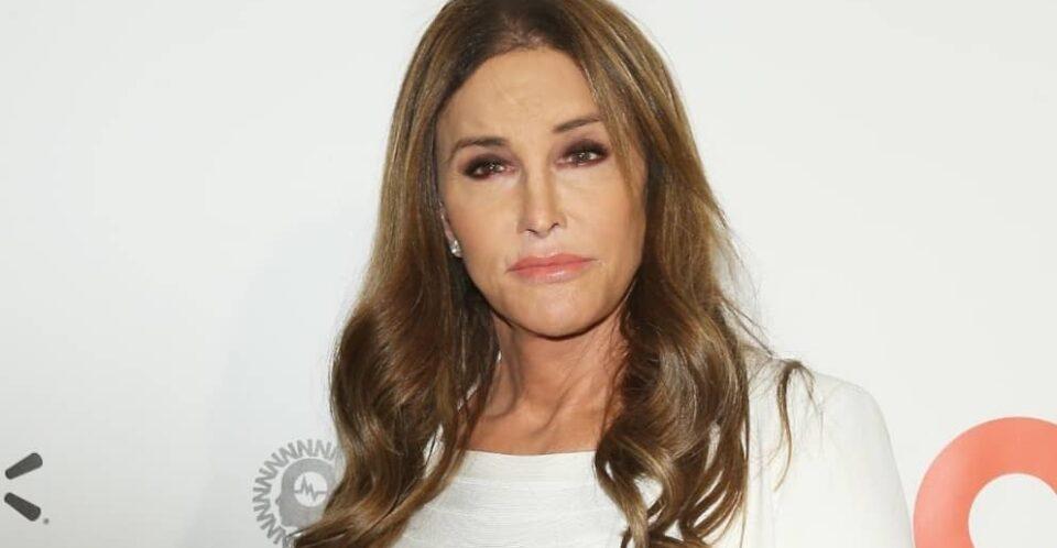 Caitlyn Jenner aspira la gobernación de California, conservador lidera las encuestas