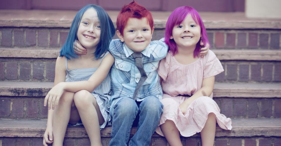 Conservadores defienden ley que prohíbe cirugías transgénero en niños