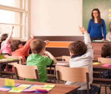 Escuela en Virginia se opone a la política transgénero