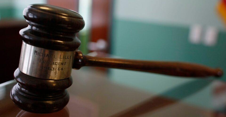 Ratifican en Texas ley que prohíbe aborto por desmembramiento