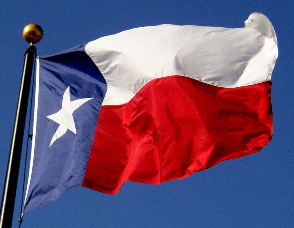 ¡Increible! Biden y su administración quieren demandar a Texas por ley contra el aborto